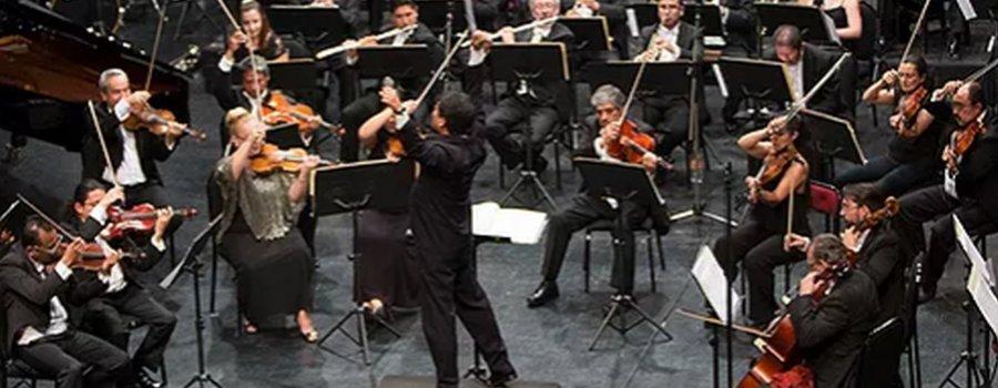 OSIDEM y Sergio Vargas