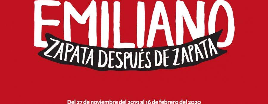 Emiliano. Zapata después de Zapata