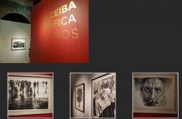La Ceiba Gráfica. 10 años