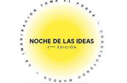 Noche de las Ideas
