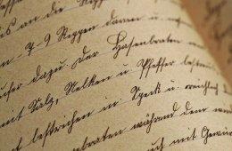 Diplomado de Literatura Latinoamericana Contemporánea