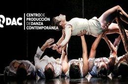 Centro de Producción de Danza Contemporánea (CEPRODAC)