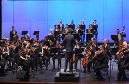 Concertino de Culiacán