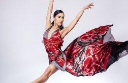 Gala de Estrellas del Ballet Elisa y Amigos 2018