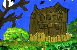 Aventuras de Tom Sawyer: Mark Twain