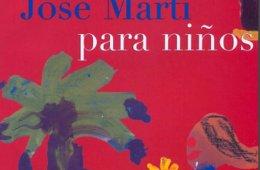 Cuentos de la Edad de Oro: José Martí