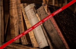 Literatura en lenguas originarias de México: Bartolo Ron...