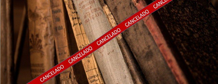 Literatura en lenguas originarias de México: Bartolo Ronquillo y Adrián Antonio Díaz