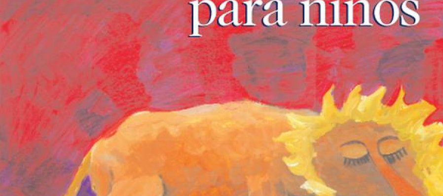 La epopeya de león: Victor Hugo