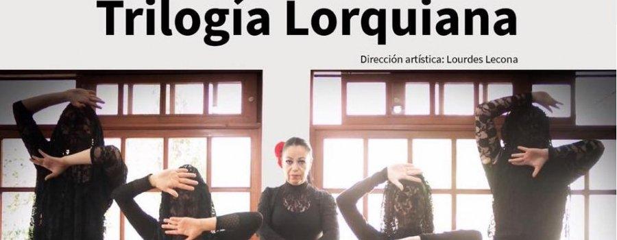 Trilogía Lorquiana