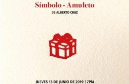 Símbolo-Amuleto