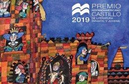 Premio Hispanoamericano Castillo de Literatura Infantil y...