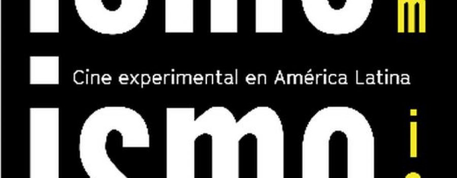 Networks: Experimental Female Filmmakers of Latin America