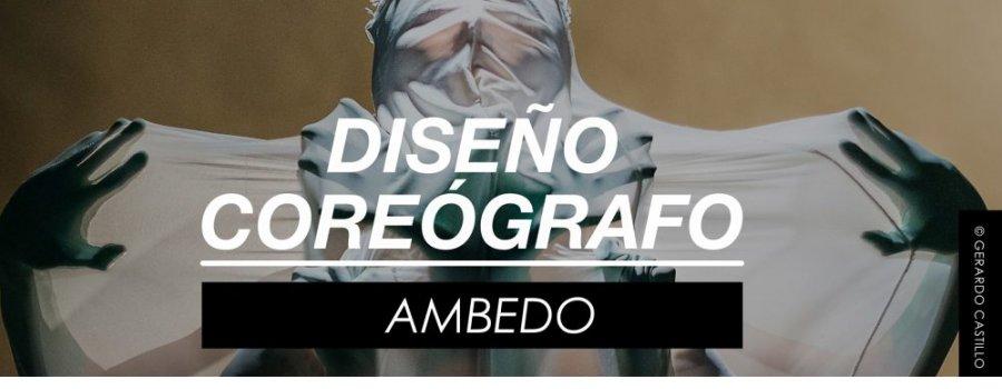 AmbedoAmbedo, How Much Do You Absorb of the World