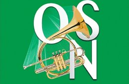 Orquesta Sinfónica Nacional. Programa 17