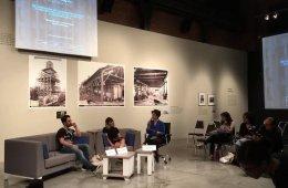 Diálogo 3. 17 Encuentro de Fotografía