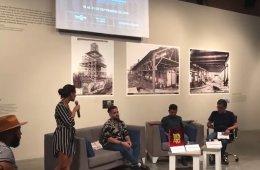 Diálogo 4. 17 Encuentro de Fotografía