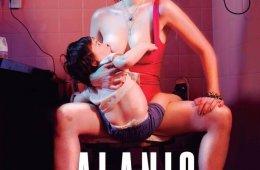 Alanís