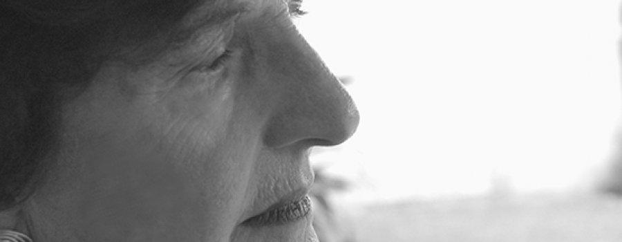 Alteridad, imaginación y memoria: escritoras mexicanas