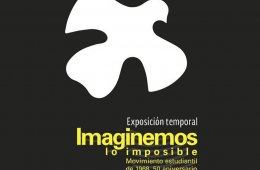 Imaginemos lo Imposible