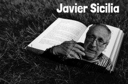Lecturas Vivas: Javier Sicilia