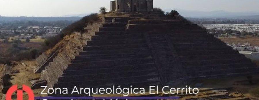 El Cerrito, Querétaro