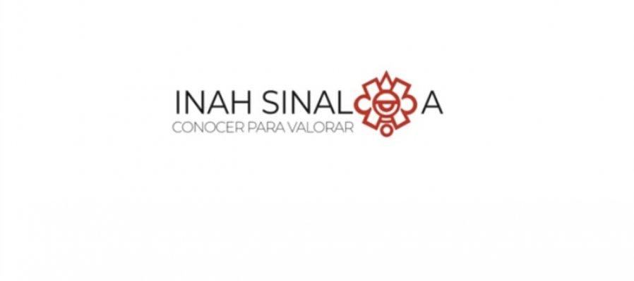 Las urnas funerarias de Sinaloa