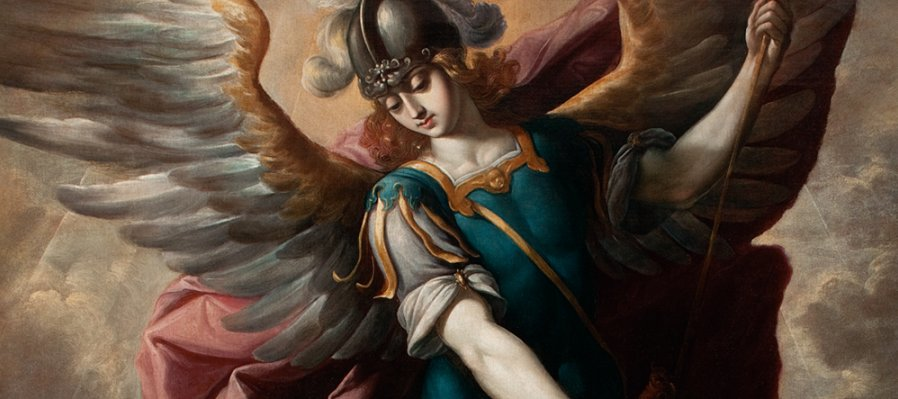 Art and Empire. The Golden Age of Spain