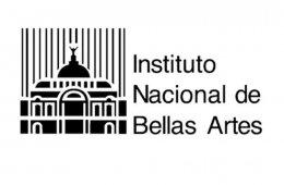Coordinación Nacional de Música y Ópera