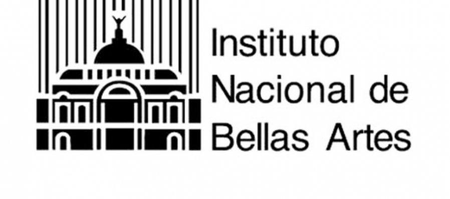 Centro Nacional de Investigación, Documentación e Información de Artes Plásticas
