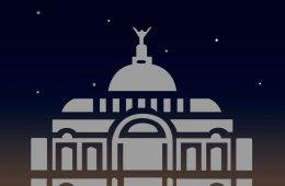 Noche de Museos: Cuarteto Latinoamericano
