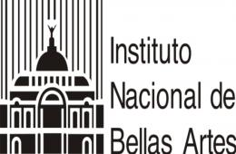 Escuela Nacional de Pintura, escultura y grabado : La Esm...