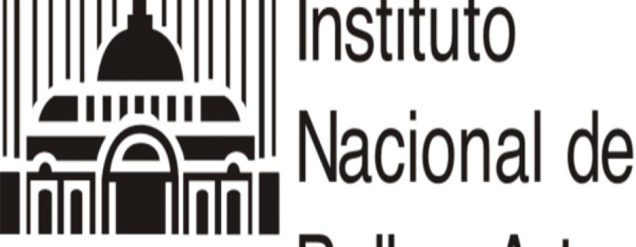 Dirección de Arquitectura y Conservación del Patrimonio Artístico Inmueble