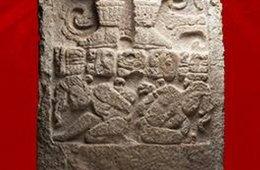 Lo indecible: los mayas, arte bélico y rituales de sangr...