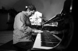 La improvisación como herramienta de la composición y l...