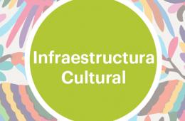 Infraestructura cultural