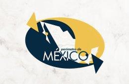 Perímetro de México