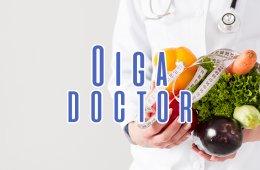 Oiga doctor