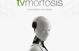 TvMorfosis. Creatividad en la era digital