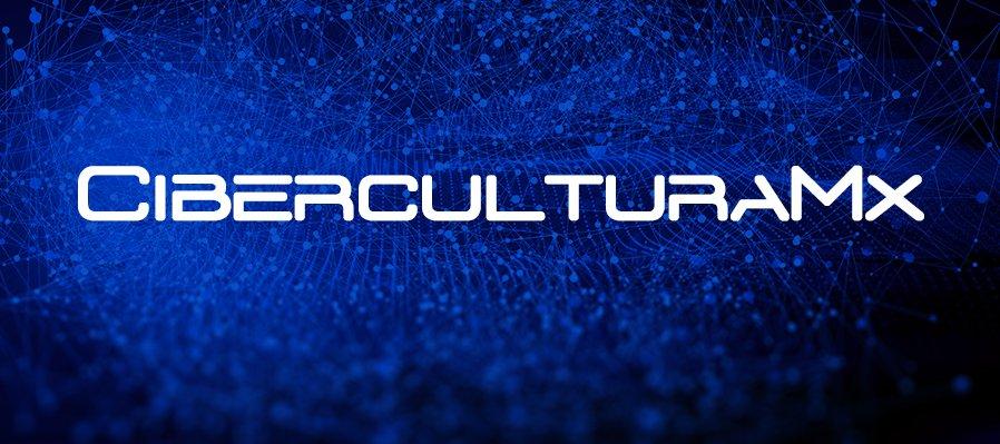 CiberculturaMx