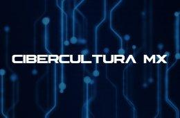 CybercultureMx