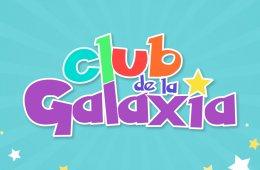 Club de la Galaxia