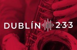 Dublín 233