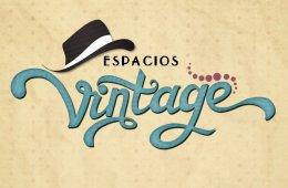 Espacios Vintage