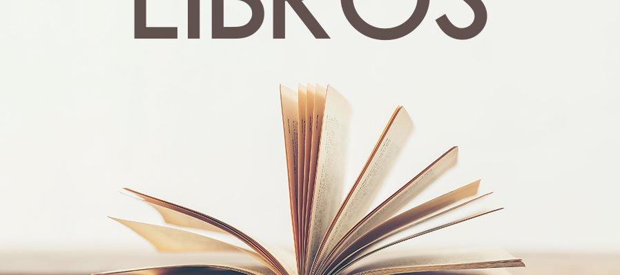 Entre libros