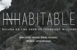 Inhabitable