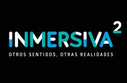 Creative Industries and Immersion in Argentina