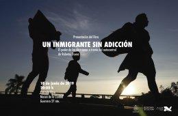 Un inmigrante sin adicción
