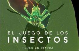 El Juego de los Insectos