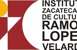 Radionovela ¡Viva la República! La Toma de Zacatecas
